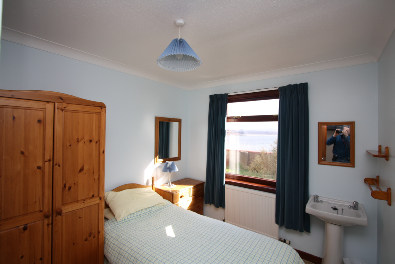 Self catering in gairloch, gairloch self catering, gairloch & self catering